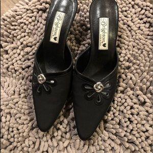 Brighton Shoes size 8